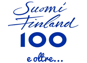 Più grande sito di incontri in Finlandia
