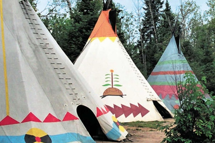 Lac eduard tipi   copia