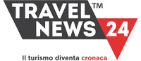 Logo travel news hp